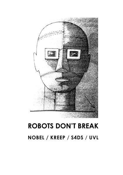 robotsdontbreak400